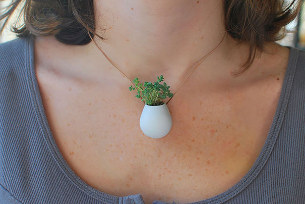 creative-necklaces-14-2